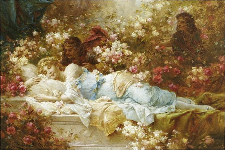 a-bela-adormecida-Hatzka