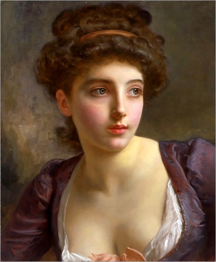 a-courty-beaty-Gustave-Jean-Jacquet