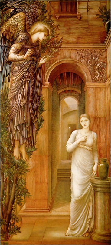 Burne-Jones-the_annunciation