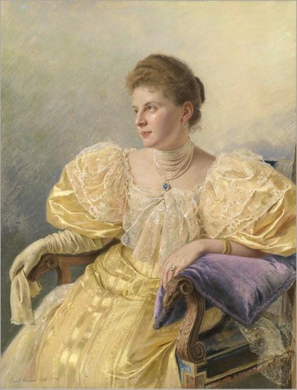carl-bunzl-1836-1916-