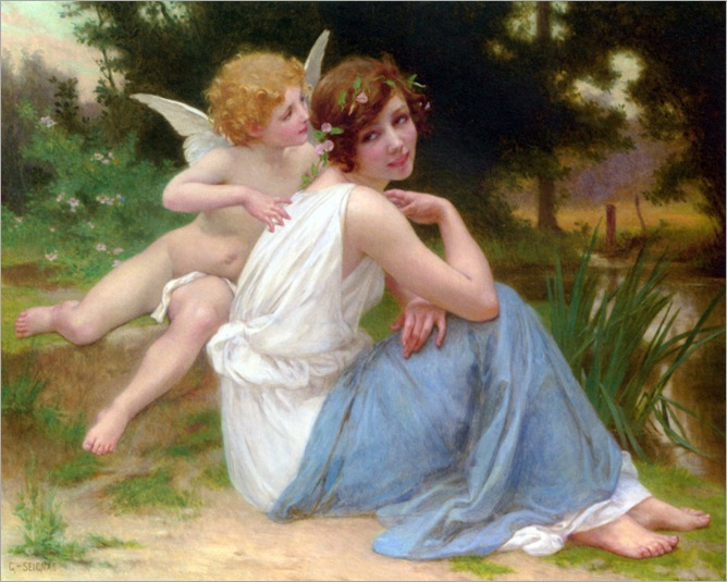 cupid_and_psyche_G-Seignac