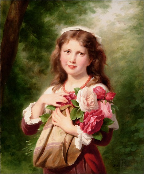 fritz_zuber_buhler_b1268_portrait_of_a_young_girl