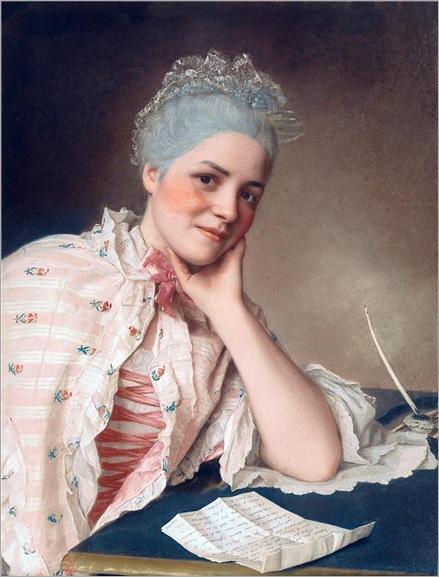 jean-etienne-liotard-(retrato-de-Mme.Jacquet)