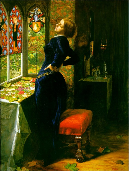 John_everett_millais_mariana_in_the_moated_grange