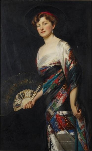 john_saint-helier_lander_(jersey_1868-1944_surrey)_lilita