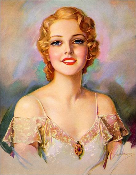 JulesErbit(1889-1968)