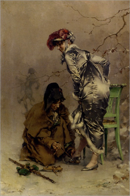 Kaemmerer-Frederik-Hendrik-A-Winter-Escapade