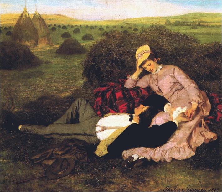 Pál_Szinyei_Merse_1870