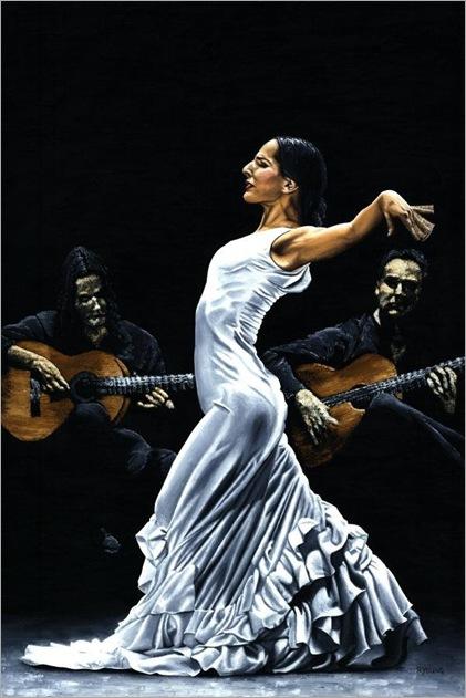 richard-young_concentracion-del-funcionamiento-del-flamenco