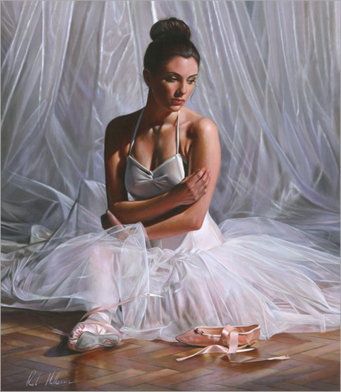 RobHefferan_Dance