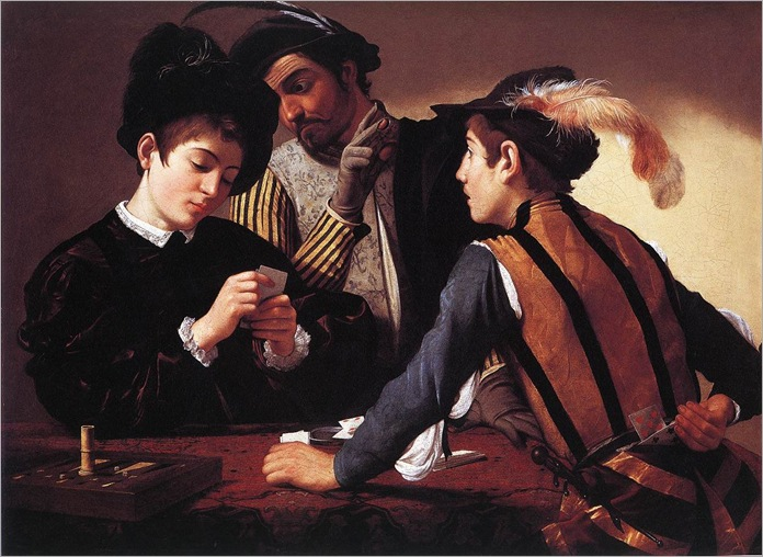 the_cardsharps_Caravaggio-