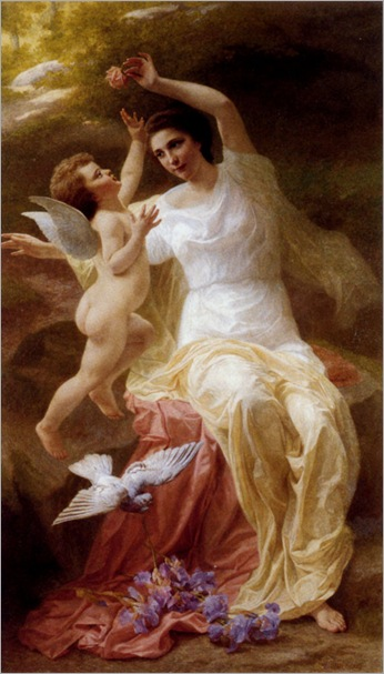 TheophileBlanchard_venus_and_cupid