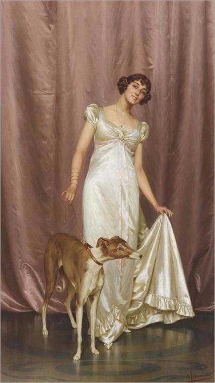 vittorio-reggianini-(italian-1858-1938)-an-elegant-lady_449x800