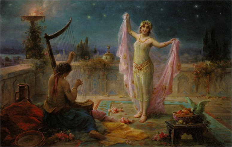 Zatzka_Hans_Moonlight_Serenade (2)