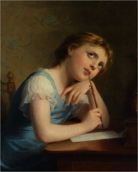 Zuber_Buhler_Fritz_Distant_Thoughts