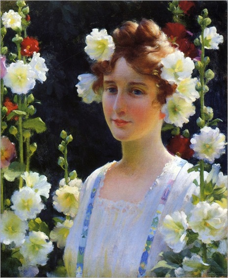 10.charles-courtney-curran-c