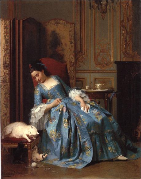 Caraud_Joseph_Idlle_Hours_1863 (2)