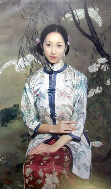 chen-yiming-06
