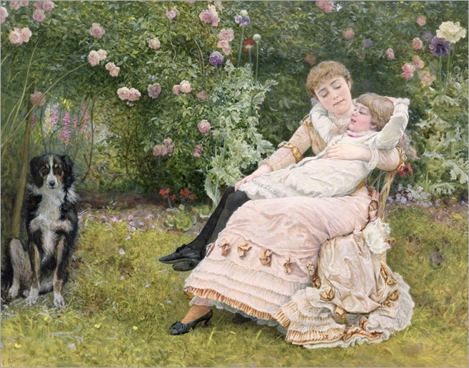 edward-killingworth-johnson-a-rest-in-the-garden