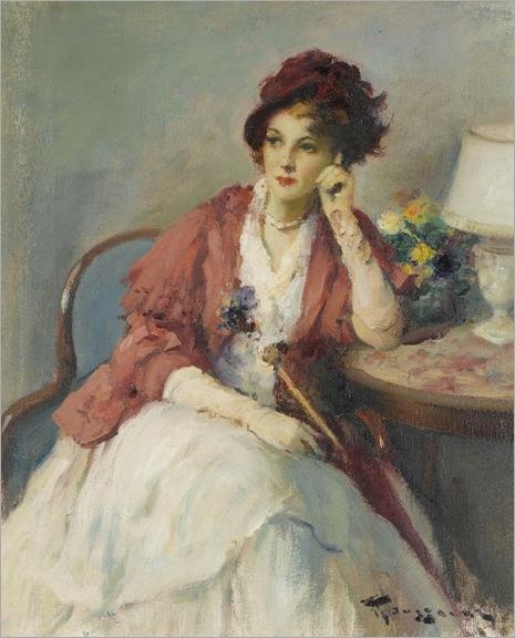 elegance-Fernand-Toussaint