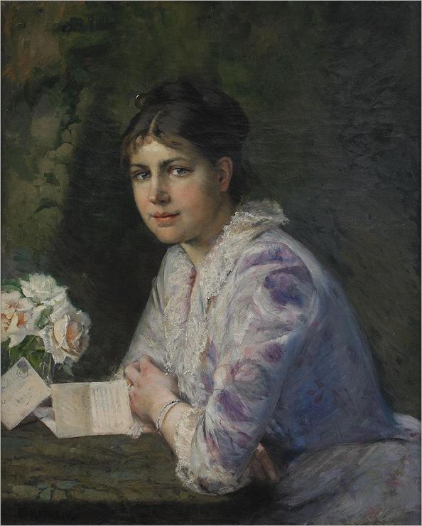 ElisabethKeyser (2)