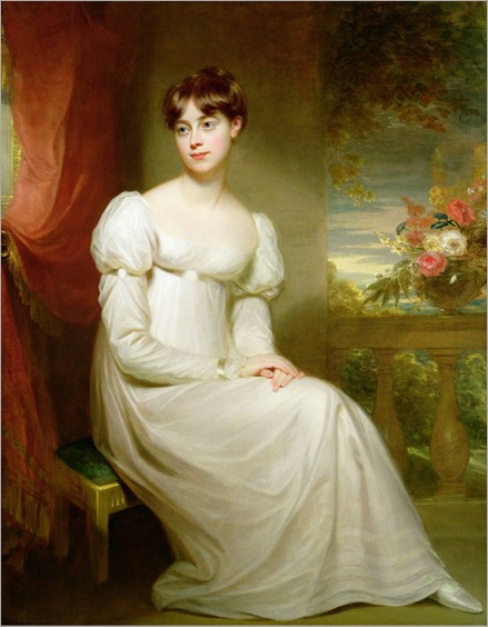 henry-william-beechey-1753-1839