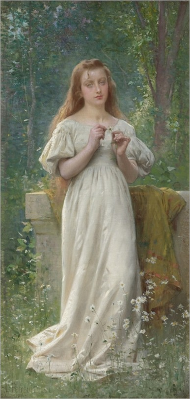 Léon-Perrault-(french-1832-1908)-meditation_488x1024