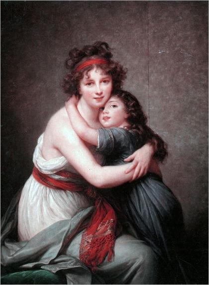 madame-vigee-lebrun-and-her-daughter-Elisabeth-Louise-Vigee-LeBrun