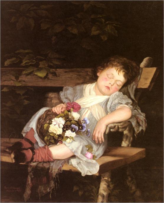 marianne-preindlsberger