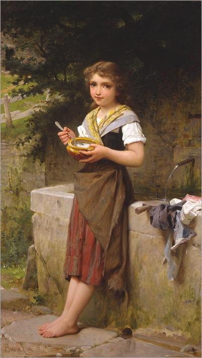 munier_1894_la_jeune_paysanne