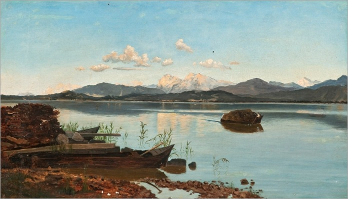 Oscar Kleineh 1846-1919_800x458