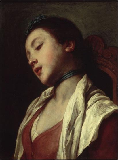 pietro-rotari-slumbering-girl