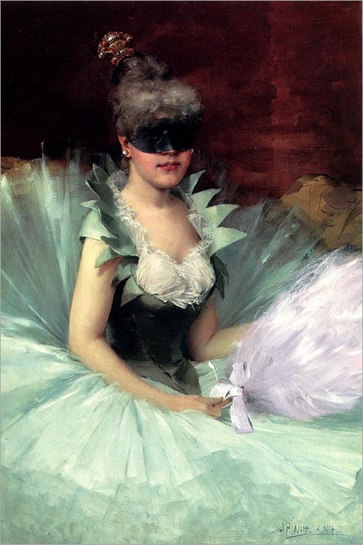 Witt_John_Harrison_The_Masked_Beauty