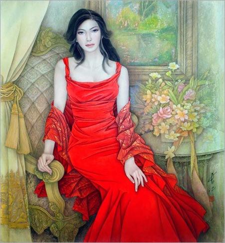 19.feng-changjiang