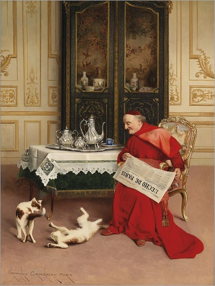 cat-games-Georges-Croegaert