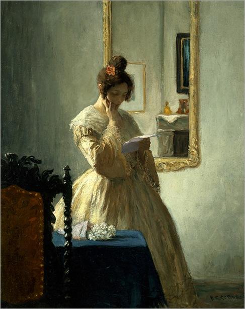 Coburn-Frederick-Simpson-The-Letter