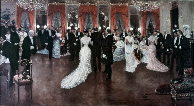 Jean_Béraud_Soirée_im_Hotel_Caillebotte_in_der_Rue_Monceau_im_Jahre_1878