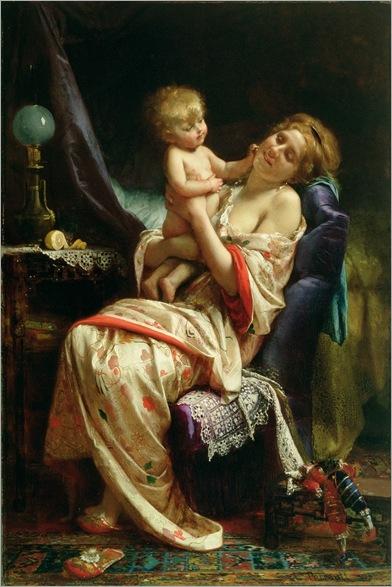 maternity-Leon-Bazile-Perrault