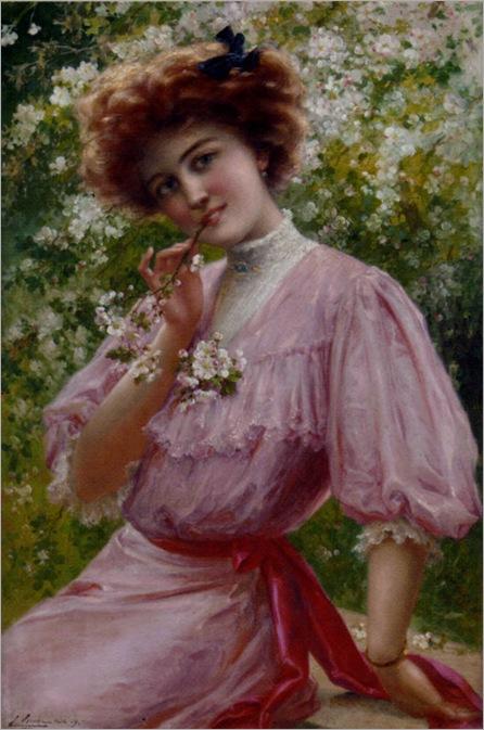 pretty_in_pink-EmileVernon