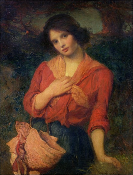 thomas-edwin-mostyn_the-tryst