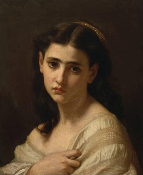 thoughts-far-away-hugues-merle