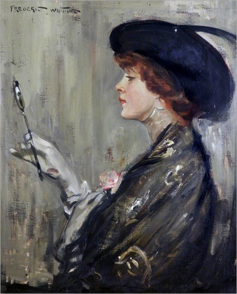 vanity-1916-by-Frederic Whiting