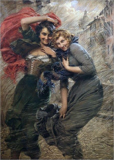18.gaetano bellei -1857-1922