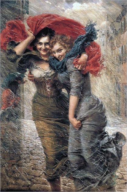 19.gaetano bellei 1857-1922
