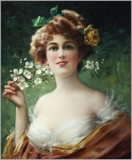 blossoming-beauty-emile-vernon