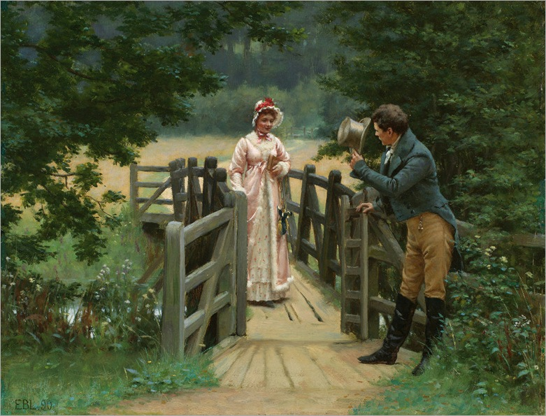 edmund-blair-leighton-1853-1922_the gallant suitor
