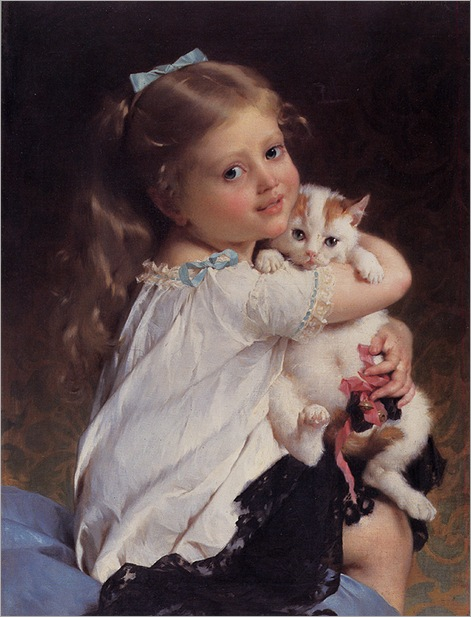 her_best_friend-Emile Munier