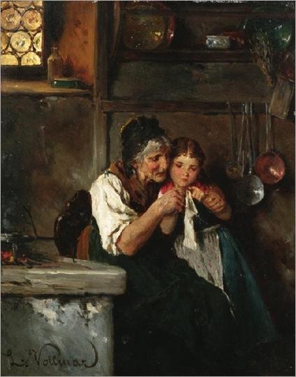 ludwig-vollmar-3