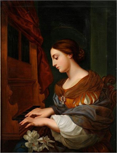 santa-cecilia_carlo-dolci-1616-1686-firenze