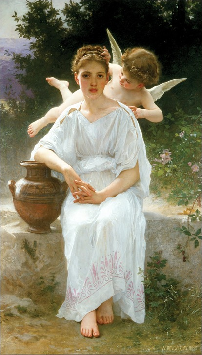 William-Adolphe_Bouguereau_(1825-1905)_-_Whisperings_of_Love_(2)